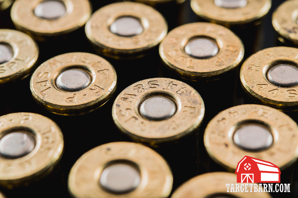 How to Choose Bullet Weight - What is It & Why It Matters